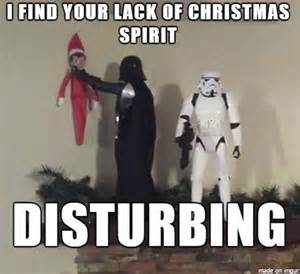 Funny Xmas Meme - best 25 funny christmas memes ideas on pinterest