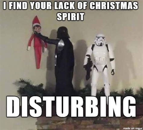 Merry Christmas Funny Meme - best 25 christmas memes 2016 ideas on pinterest