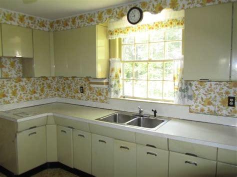 craigslist tulsa kitchen cabinets kitchen cabinets craigslist boston myideasbedroom com