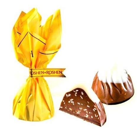Радужные конфеты фото