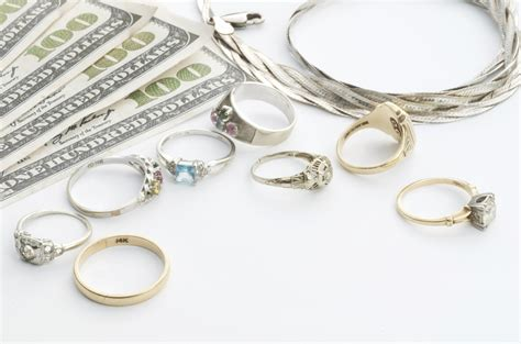 arts jewelry and loan style guru fashion glitz