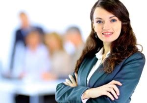 What Can You Do With A Mba In Healthcare Administration by What Can You Do With An Mba Degree Withmydegree Org