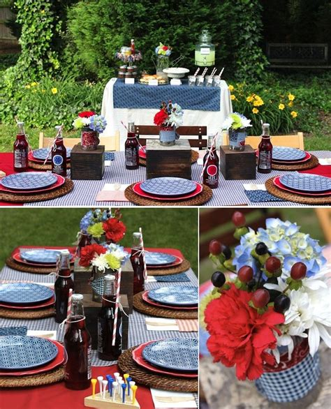 wedding planner alexan events denver wedding planners colorado pinterest discover and save creative ideas