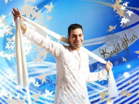 uk punjabi singer kamal raja punjabi pop singer kamal heer desicomments com