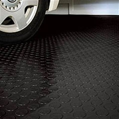 G Floor Garage by G Floor