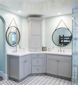 benjamin cabinet paint fresh coastal home design ideas paint colors home bunch interior design ideas
