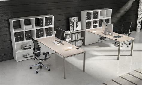 arredi ufficio on line mobili per ufficio on line design casa creativa e mobili