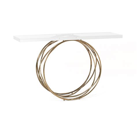 halo console halo console console tables from jagger