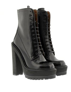 givenchy rottweiler ankle boots givenchy second shop m 228 dchenflohmarkt