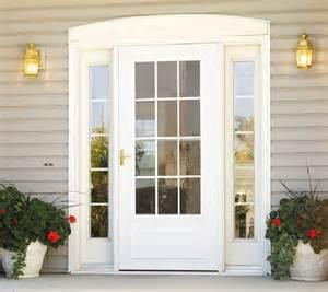 Larson Patio Doors Windowrama Larson Screen Doors