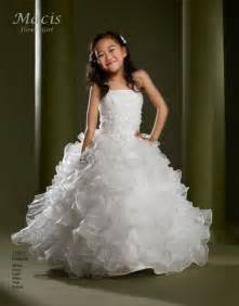 macis flower dress amp pageant 73915