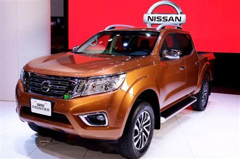 nissan frontier 2018 2018 nissan frontier pro 4x release date car release date