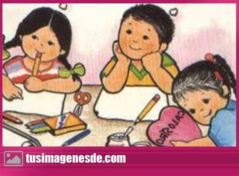 51 im 225 genes de u 241 as decoradas con dise 241 os alegres nail imagenes nios estudiando escuela para colorear pintar e