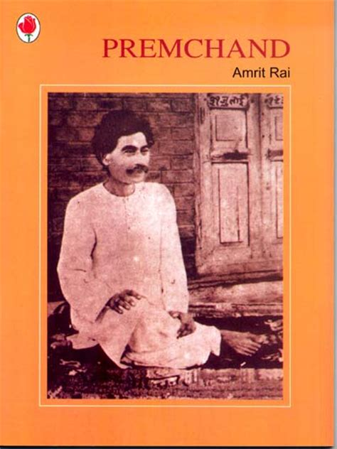 premchand biography in english welcome to national book trust india