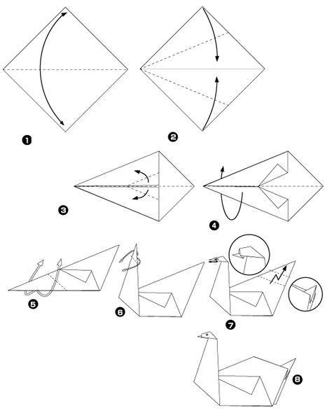origami stress reliever 863 best images about origami diagrams on
