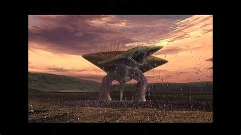 imagenes extrañas de otros planetas visita a un planeta extraterrestre p3 avi youtube