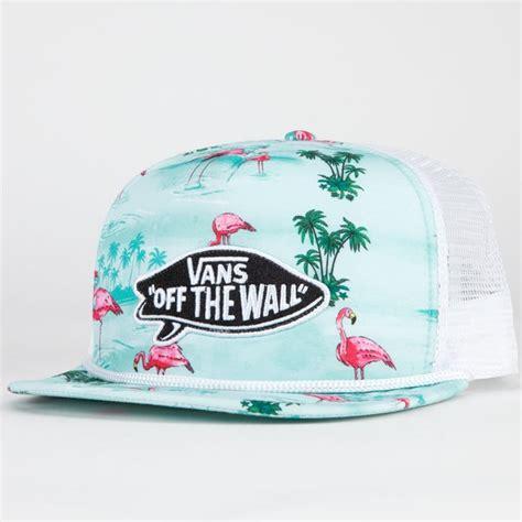 Topi Baseball Vans The Wall Shop 12 best dc shoes new era hats images on snapback hats baseball hats and cap d agde