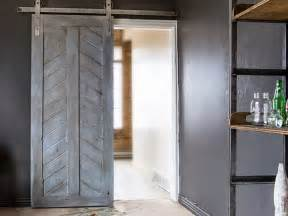 home interior interior sliding barn doors for homes furniture sliding brown wooden and clear glass barn doors