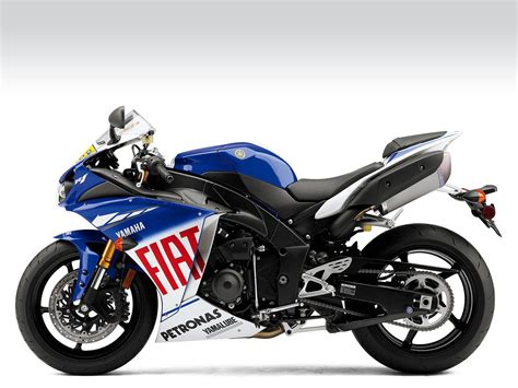 gambar mesin sokol yamaha 15 pk 2016 yamaha yzf r1 supersport motorcycle photo picture