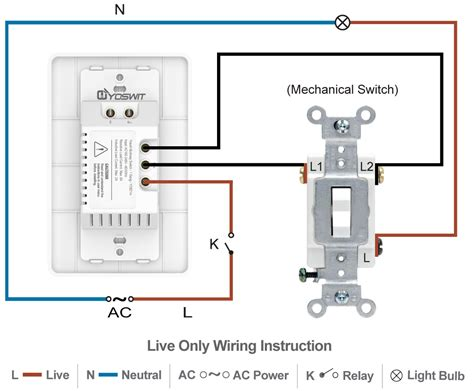 wiring 3 way switch circuit diagram 3 way circuit