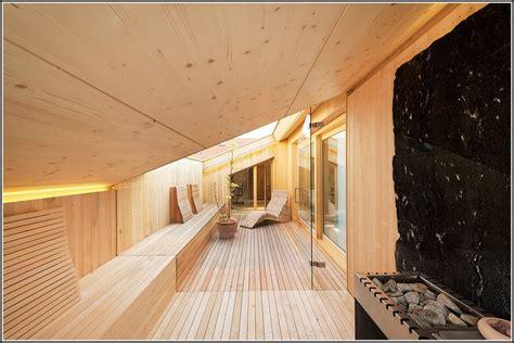 balkon dach balkon im dach einbauen balkon house und dekor galerie