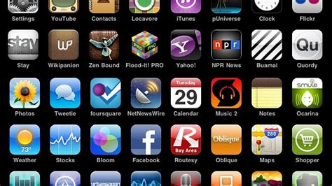 apple apps for android apple app store app these measures will guarantee approval