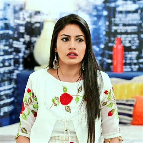 ishqbaaz hd potos surbhi chandna biography age personal profile pictures