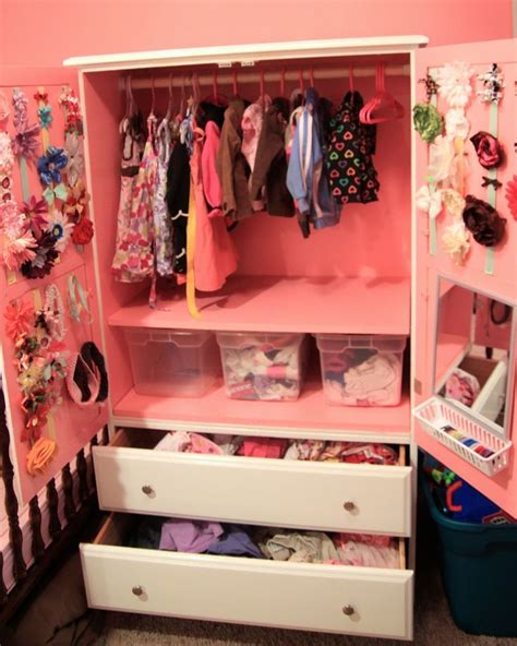 Ideas For Storage Clothes Without A Dresser by 25 Unique Dressers Ideas On Organize