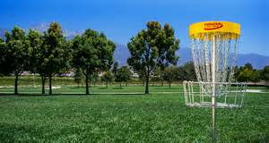 Disc Golf Discatcher 174 Pro 28 Innova Disc Golf