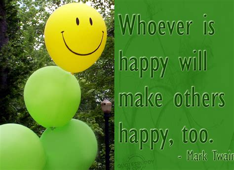 happy sayings happiness serendipitee