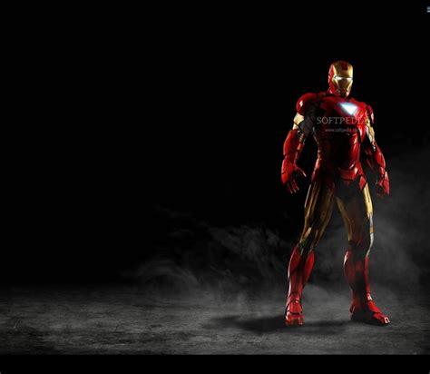 theme psp iron man download iron man 3 theme 1 0