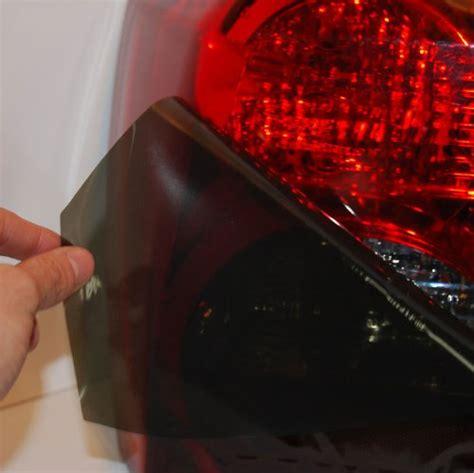2008 dodge avenger tail light dodge avenger gas mileage