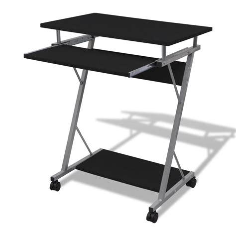 solde ordinateur de bureau la boutique en ligne table de bureau pour ordinateur