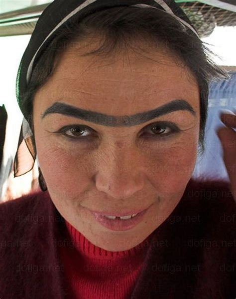 tattoo eyebrows funny 17 best images about funny stuff on pinterest funny