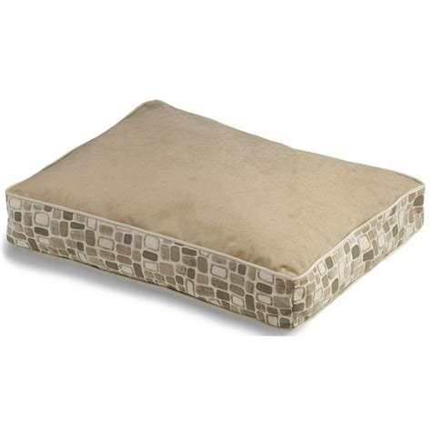 crypton dog bed crypton dog bed 28 images jax and bones crypton lounge