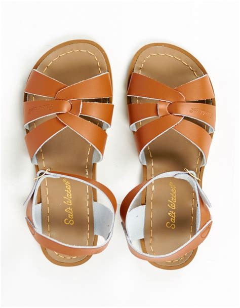 saltwater sandals nz saltwater sandals nz 28 images saltwater sandals nz 28