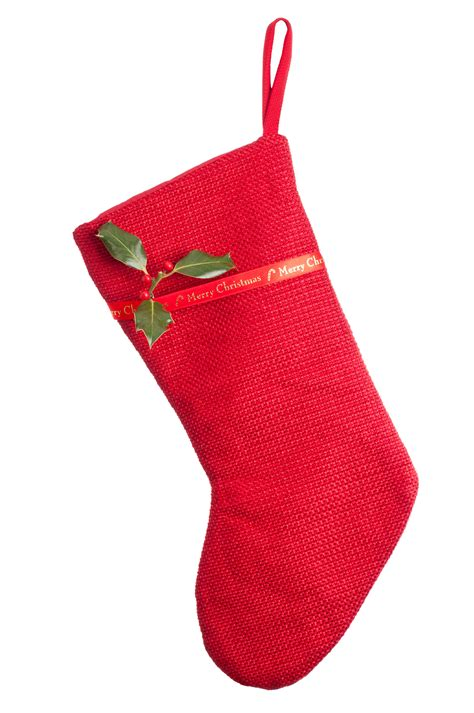 delightful Going To Bed With Embers In Fireplace #1: Christmas-stocking.jpg