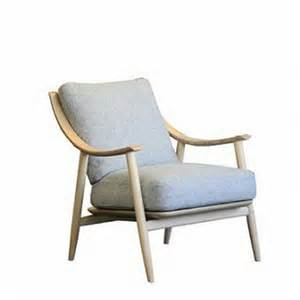 ercol marino chair leekes