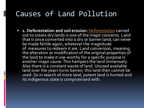 pattern making meaning in hindi land pollution hindi pa po tapos
