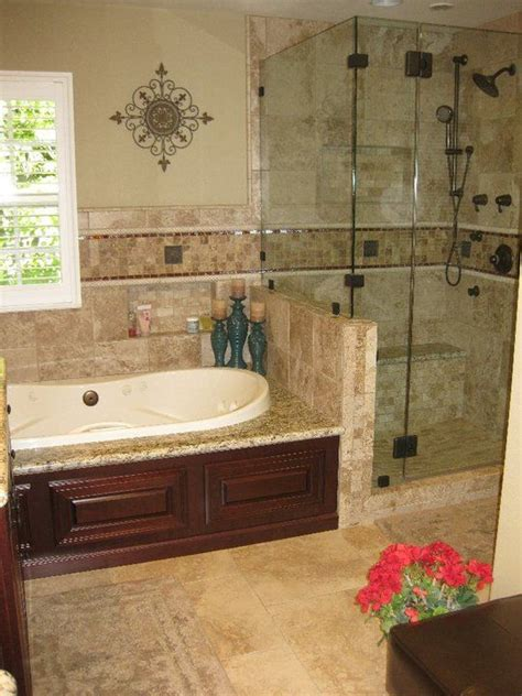 bathroom designs with jacuzzi tub master inside hot ideas best 25 jacuzzi bathroom ideas on pinterest amazing