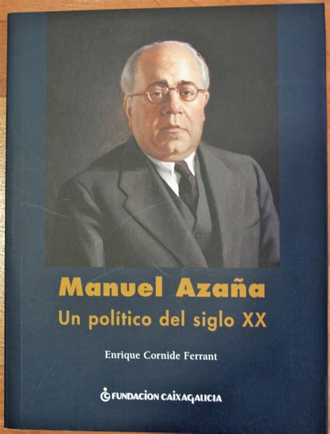 libro manuel azaa dise 241 o editorial libros revistas cat 225 logos