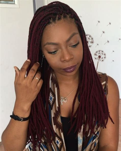 hair style with color yarn 147 best images about yarn braids yarn twists on
