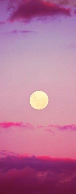 pink moon meaning best 25 purple sky ideas on pinterest purple sunset