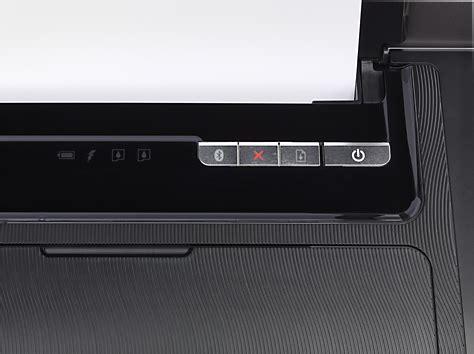 reset hp officejet 150 mobile hp officejet 100 printer l411a skroutz gr