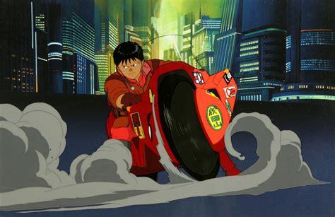 film anime akira video japanese anime movie akira toonami promo trailer