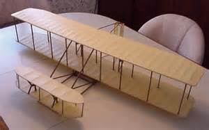 28 wright models wright model b military wiki