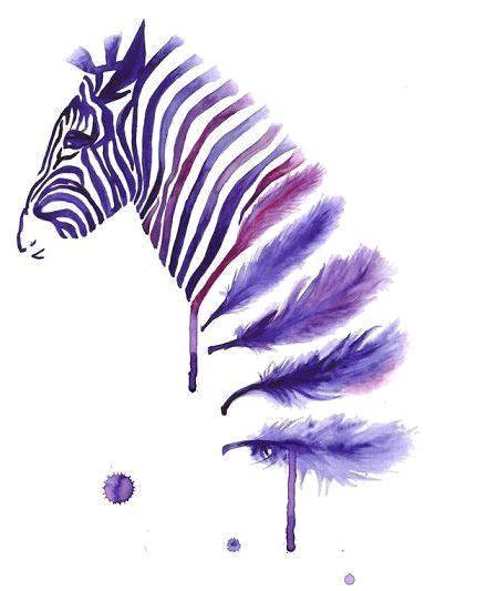 Tumblr Zebra Themes | transparent tumblr zebra tumblr inspire pinterest
