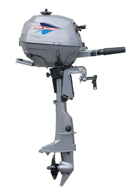 outboard boat motor kit outboard motor engine outboard free engine image for