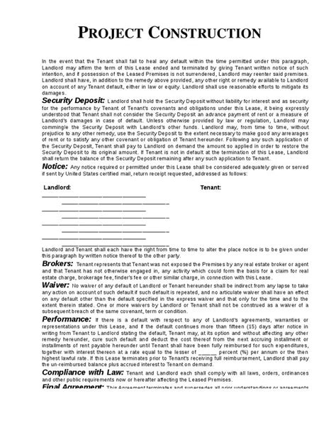 501 Best Printable Agreement Images On Pinterest Bill Of Sale Template Sales Template And Epc Agreement Template