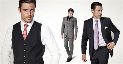 Hochzeitsschuhe Mann by Eigener Stil Was Anzug Und Krawatte Bereits Ausmachen